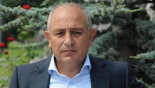 Trabzonspor'da pazarlık krizi