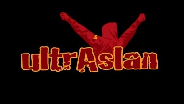 UltrAslan'dan Galatasaray yönetimine çok sert uyarı