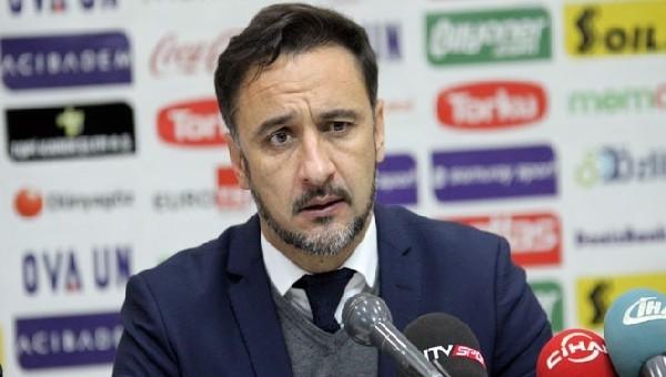 Vitor Pereira en çok konuşulan isim oldu - Fenerbahçe Haberleri