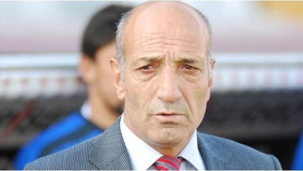 Ziya Doğan iddiası Trabzonspor'u çılgına çevirdi - Süper Lig Haberleri