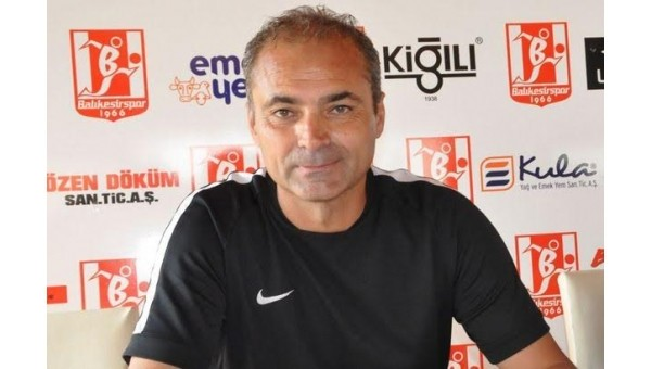 Adana Demirspor Haberleri: Erkan Sözeri'den iddialı sözler