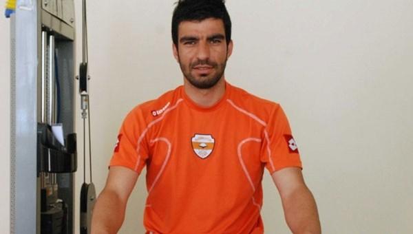 Adana Demirspor Transfer Haberleri: Fevzi Özkan imzaya yakın
