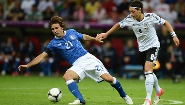 Almanya, İtalya kabusuna son verebilecek mi?
