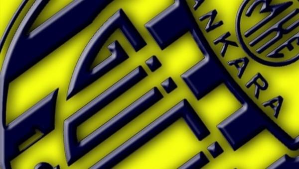 Ankaragücü Haberleri: Altay Bayındır takımda kaldı