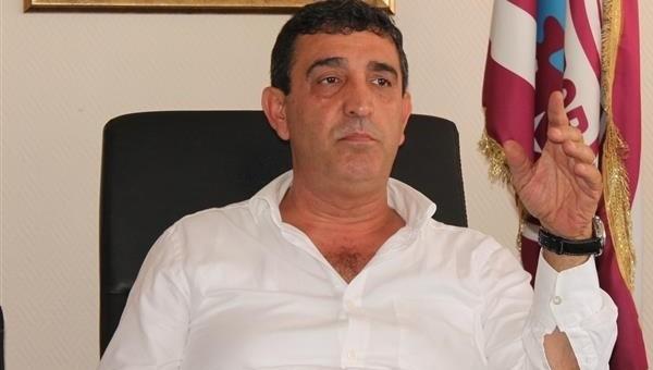 Bandırmaspor Haberleri: Erhan Elmastaş'tan transfer açıklaması