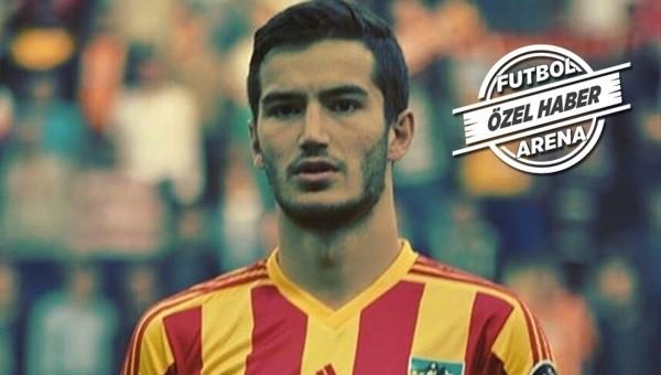Çaykur Rizespor Transfer Haberleri: Oğulcan Çağlayan ile anlaşma sağlandı mı?