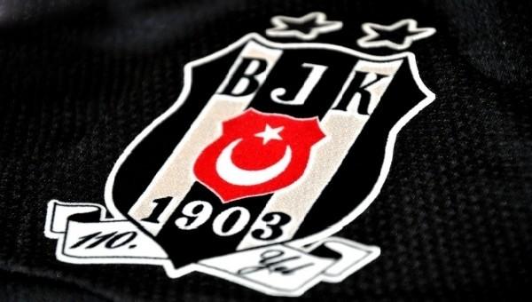 Beşiktaş  - BJK Transfer Listesi (18 Haziran 2016 Cumartesi)