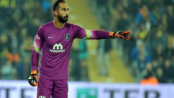 Beşiktaş Haberleri: Beşiktaş'tan transferde Volkan Babacan atağı