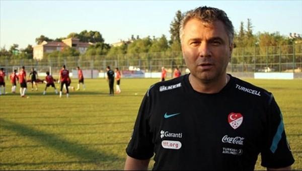 Beşiktaş Transfer Haberleri: Gökhan Keskin'den transfer açıklaması