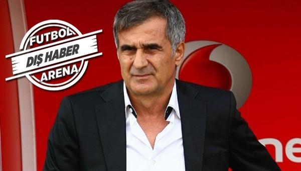 Beşiktaş'ın istediği stopere servet biçtiler