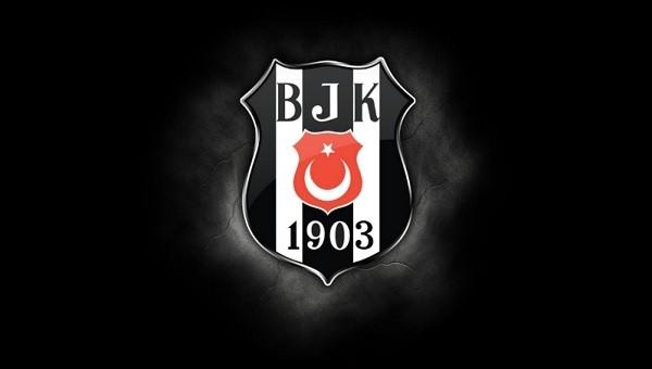 Beşiktaş'ta sürpriz ayrılık! Resmen gidiyor...