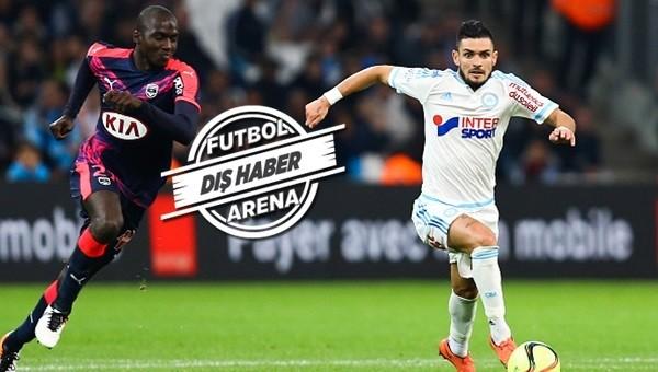 Beşiktaş'tan çılgın transfer teklifi