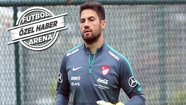 Beşiktaş'tan sürpriz transfer teklifi