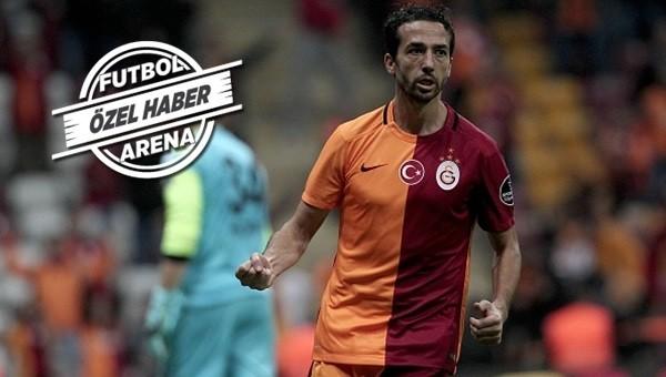 Bilal Kısa Bursaspor'a gidecek mi?
