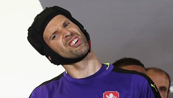 Cech'den 2008 sorusuna kontra yanıt