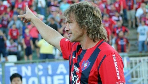 Dünyadan Futbol Haberleri: Diego Lugano Brezilya'da 'dalya' dedi