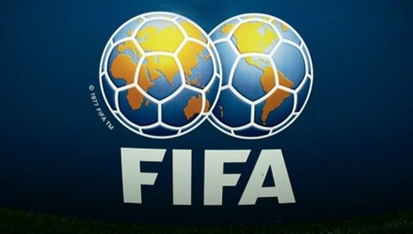 Dünyadan Futbol Haberleri: FIFA'ya polis baskını