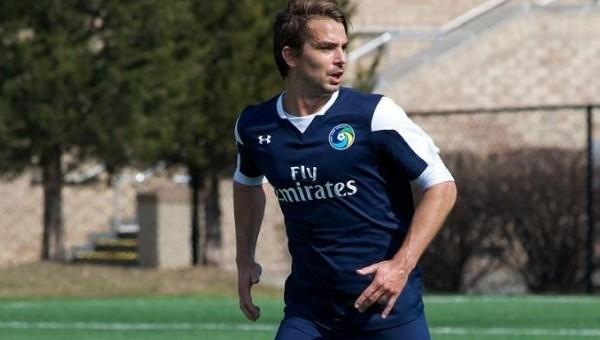 Dünyadan Futbol Haberleri: Glasgow Rangers, Niko Kranjcar'ı transfer etti