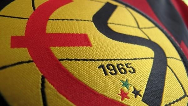 Eskişehirspor futbolcularını kaybediyor