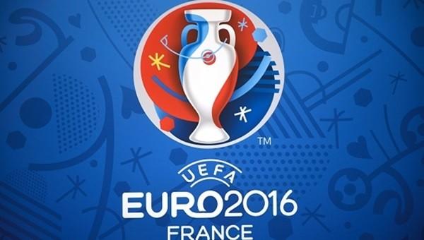 EURO 2016 başlıyor! Fransa - Romanya analizi