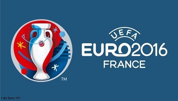 EURO 2016'da ikinci tur maçları başlıyor