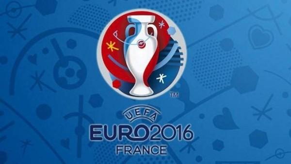 EURO 2016'ya Süper Lig damgası!