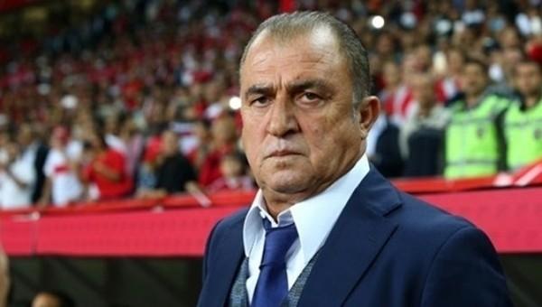 Fatih Terim, İspanya maçı sonrası 21 kişiyi şikayet etti