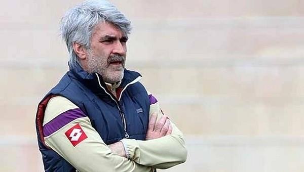 Flaş! Türk teknik direktörü sınır dışı ettiler
