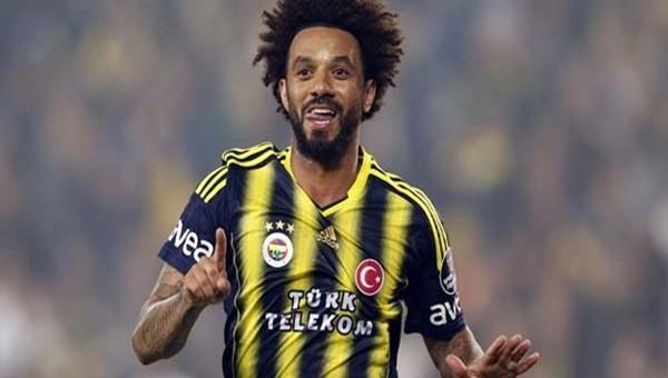 Fenerbahçe Haberleri: Cristian Baroni'den sürpriz karar