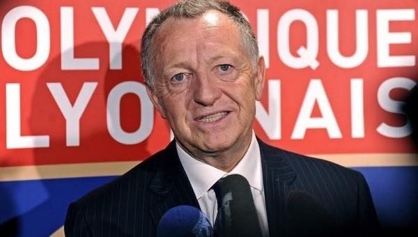 Fenerbahçe Haberleri: Lyon maçı iptal edilecek mi?