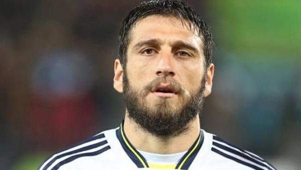 Fenerbahçe Haberleri: Egemen Korkmaz sürprizi