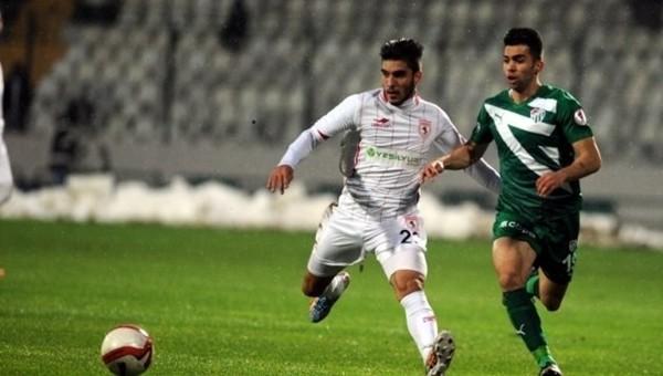 Fenerbahçe Transfer Haberleri: Emre Taşdemir transferinde sona doğru