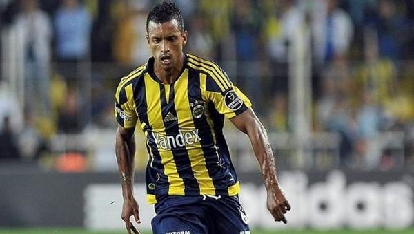 Fenerbahçe Haberleri: Luis Nani, Premier Lig'e dönüyor