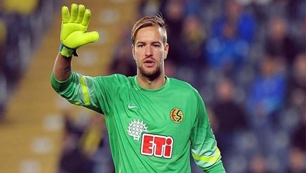 Fenerbahçe Haberleri: Sarı-Lacivertlilerde gündem Ruud Boffin