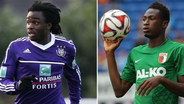 Fenerbahçe Haberleri: Sol beke Lukaku veya Rahman