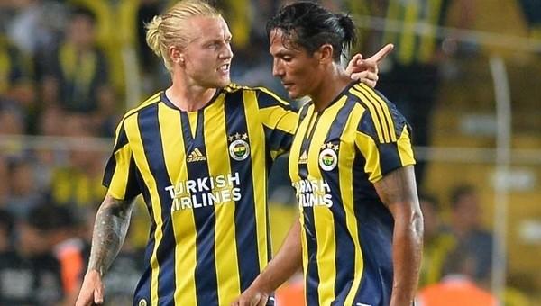 Fenerbahçe'de stoper krizi! Ne yapılacak?