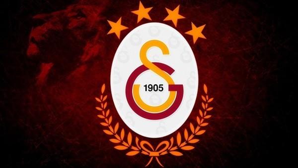Galatasaray'dan Fatih İşbecer açıklaması