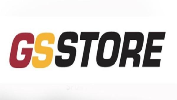 Galatasaray Haberleri: GS Store'dan dolandırıcılık açıklaması