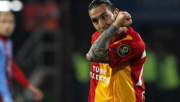 Galatasaray Haberleri: Necati Ateş'ten transfer açıklaması