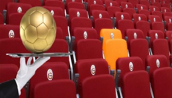 TT Arena'da VIP koltuk satışı başladı