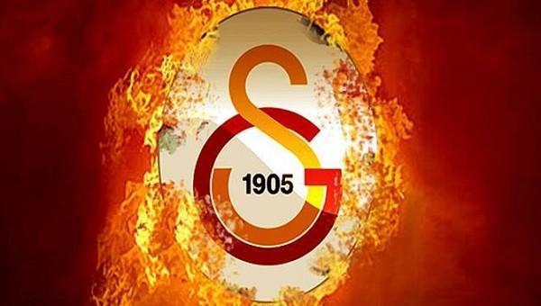 Galatasaray'dan KAP açıklaması! Transfer...