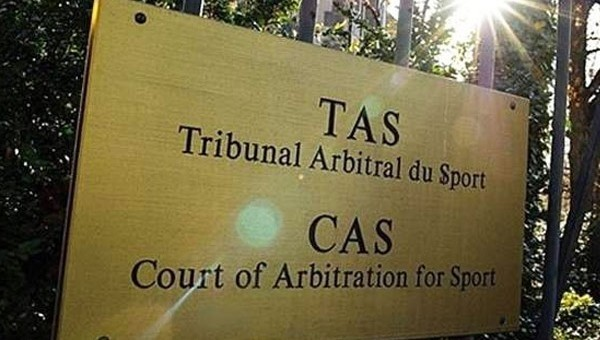 Galatasaray Haberleri: CAS başvurusu reddedildi