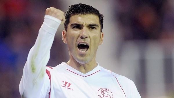 Galatasaray'ın istediği yıldız elden kaçtı