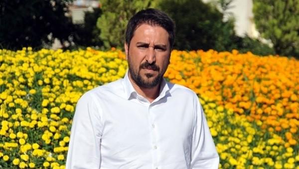 Gaziantep BŞB Haberleri: İbrahim Açıkgöz'den transfer açıklamaları
