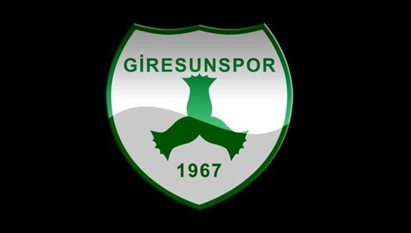 Giresunspor Transfer Haberleri: Aykut Civelek ile ön sözleşme imzalandı