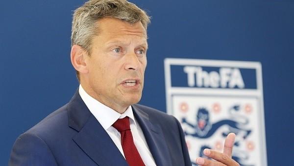 İngiltere Milli takım yeni teknik direktörü kim olacak?
