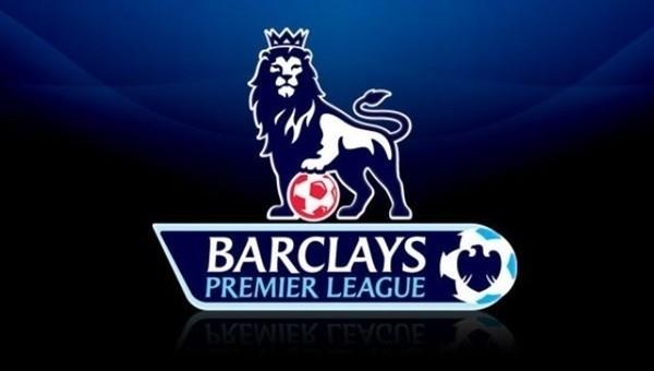Premier Lig'e Bretix darbesi! İşte vereceği zararlar...