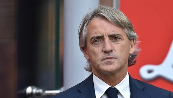 Roberto Mancini kalacak mı?