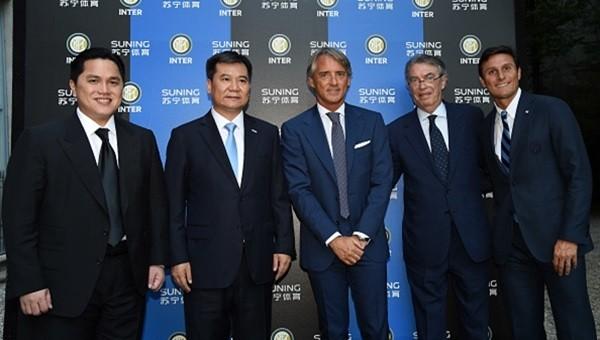 Inter Transfer Haberleri: Dimitri Payet sesleri