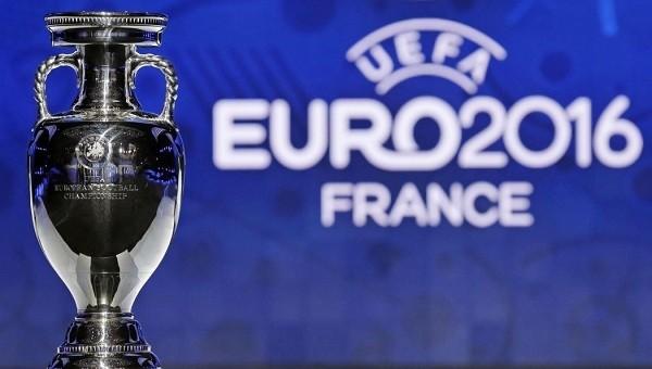İtalya - Almanya Euro 2016 çeyrek final maçı ne zaman, saat kaçta, hangi kanalda?